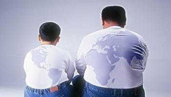 中医减肥基础知识-肥胖的病因及发病机理