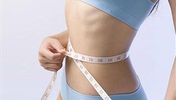 中医减肥基础-肥胖的病理生理改变