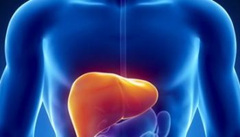 中医针灸法-急性病毒性肝炎